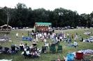 Holler Fest_10