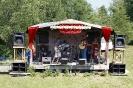 Holler Fest_16