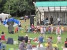 Holler Fest_3