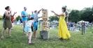 Holler Fest_8