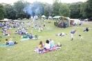Holler Fest_9